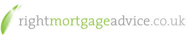 Rightmortgageadvice.co.uk